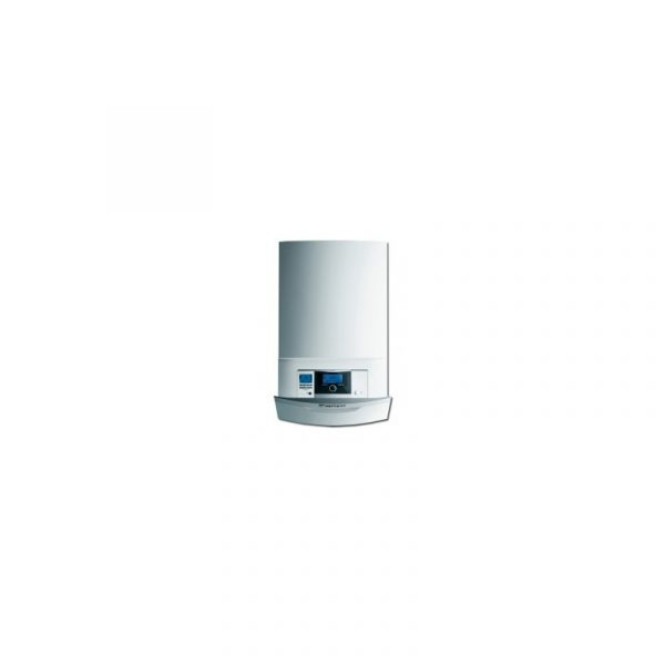 VAILLANT ECOTEC PLUS 246  5-5 + 370F