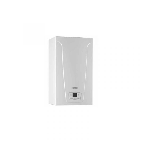 BAXI NEODENS ECO 24-24