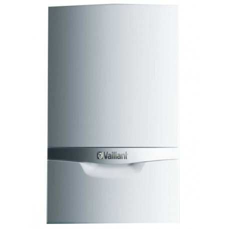 CALDERA VALLIANT ecotec-plus-vmw-236-5-5-f-a