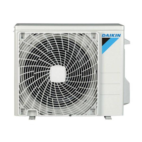 aire acondiconado daikin3
