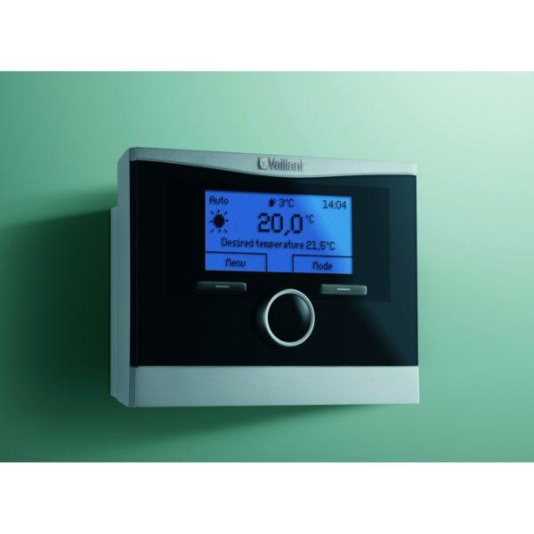 termostato-vaillant-calormatic-370-ebus-cableado