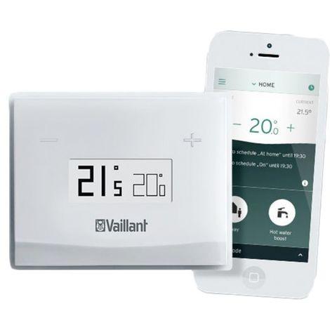 termostato-vsmart-P-6541918-13056531_1