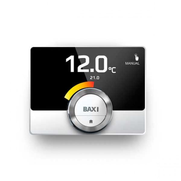 termostato-wifi-baxi-txm-10c