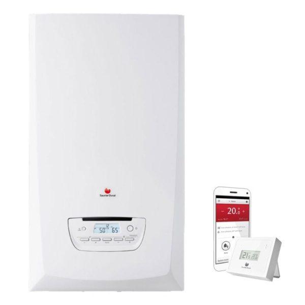 themafast-condens-f25-termostato-wifi-migo
