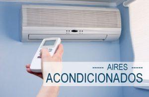 aire acondicionado barato con instalacion incluida