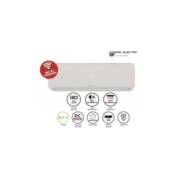 aire-acondicionado-split-eas-electric-etx09wnt-2244-frigorias