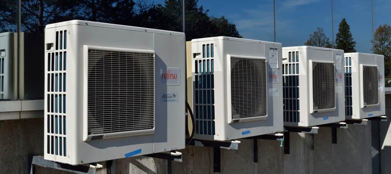 Climagas dispone de técnicos con años de experiencia que se dedican a la instalación