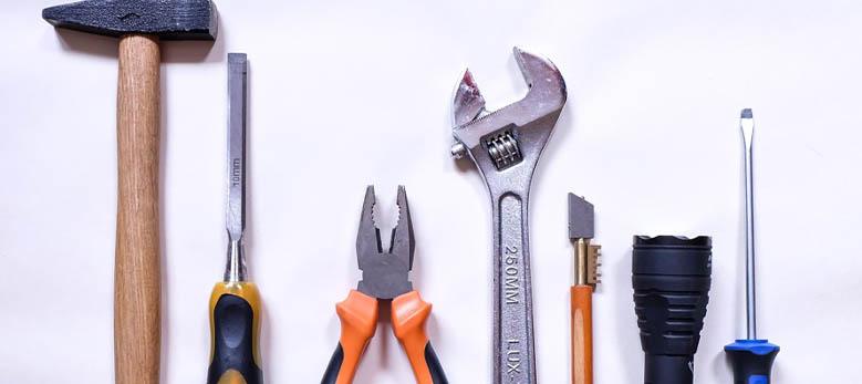 Una mala instalación puede generar más costes que comprar el aparato
