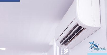 calcular-las-frigorías-de-tu-aire-acondicionado