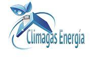 climagas energia logo
