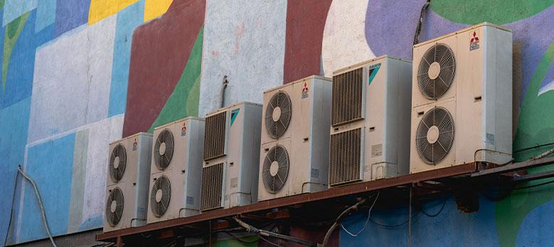 condensadores-de-aires-acondicionados