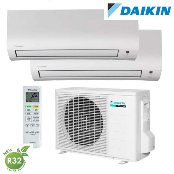 daikin-comfora-exterior-2×1