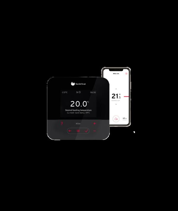 miset-2-termostato